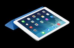 iPad mini – оптимальное сочетания цены и качества Apple