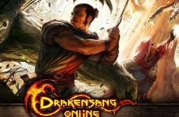 Drakensang Online – бесплатная MMORPG в стилистике Diablo