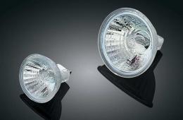 Светодиодные лампы - отличная замена лампам накаливания