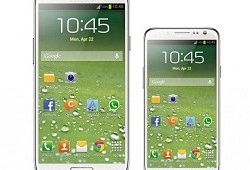 Samsung Galaxy S4 mini – отличный звук, плохая батарейка