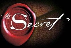 """Книга """"Секрет"""" – универсальный помощник в решении проблем"""