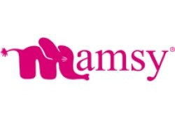 Mamsy.ru - клуб распродаж товаров для детей и мам
