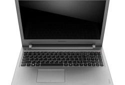 Прочный рабочий ноутбук