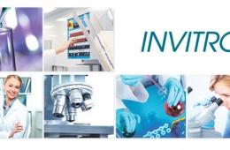 Независимая лаборатория «Инвитро»