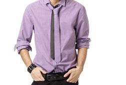 Одежда бренда O'STIN - это стильная и качественная одежда на каждый день