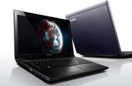 Lenovo V580c ноутбук для любого пользователя