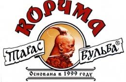Щедрая украинская кухня