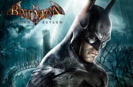 Отличная игра для поклонников Бэтмэна