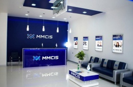 Мое мнение о брокере Forex Mmcis Group