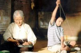 Проблема взаимоотношений поколений