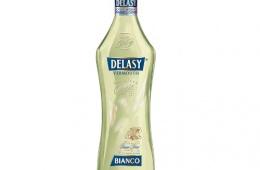 Достойный аналог Martini Bianco