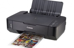 Безотказный и удобный принтер