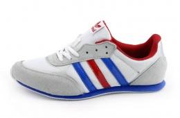 Беговые кроссовки Adidas - мой лучший выбор