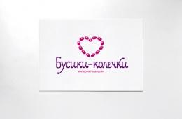 Busiki-kolechki.ru - интернет магазин бижутерии и аксессуаров