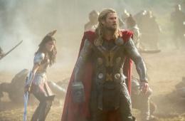 Thor_2