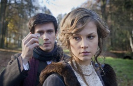 Нежный и трогательный фильм Йоса Стеллинга о любви