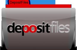 Безопасный, быстрый и надежный файлообменник