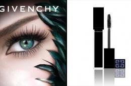 Кисточка Givenchy Eye fly