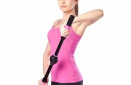 Отличное решение для укрепления грудных мышц