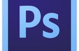 uroki-photoshop.com - сайт полезных советов по программе фотошоп