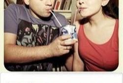 Изображение с сайта yandex.ru