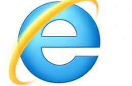 Самый популярный, но неудобный браузер
