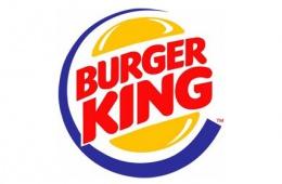 У нас Бургер Кинг не очень популярен