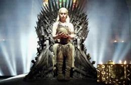 Лучший сериал в истории канала HBO