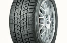 """Зимние автомобильные шины """"Bridgestone blizzak"""""""