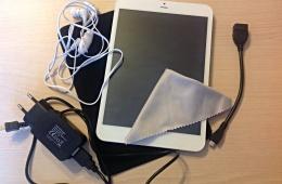 Планшет bb-mobile Techno 7,85 3G (TM859B): новый mini-iPad?