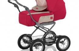 Вездеход для малышей