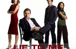 Прекрасный сериал для любителей детективов с элементами психологии