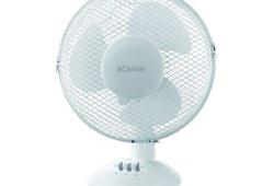 Очень дешевый вентилятор