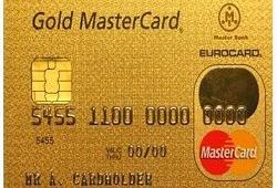 Универсальный платежный инструмент