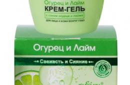 Белорусский крем! Так ли он хорош?