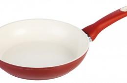 Сковорода Tescoma Vitapan диаметром 26 см