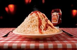 Очень вкусный и любимый соус