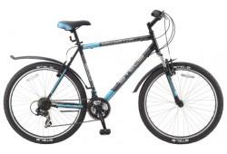 Отличный горный велосипед Stels Navigator 500
