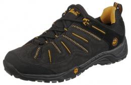 Удобная качественная обувь