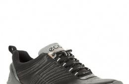 Обувь Ессо для спорта и отдыха