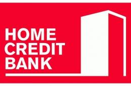 Удачные вклады и дорогие кредиты