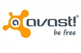 Avast – антивирус, который не подводит!