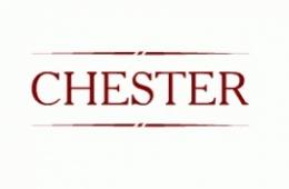 Chester – стильная обувь на любой вкус