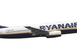 Ryanair – рейсы с комфортом