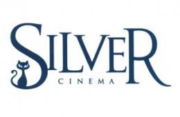 Кинотеатр `silver cinema` - отдыхаем всей семьей