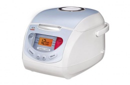Мультиварка yummy ymc-500j – удобна в использовании