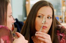 Ринопластика носа – ваш выход из проблемы