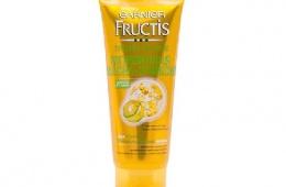 Маска для волос Fructis