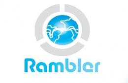 Rambler - магнит для спама