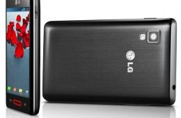 Модель смартфона без нареканий